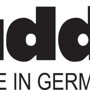 Addi-logo